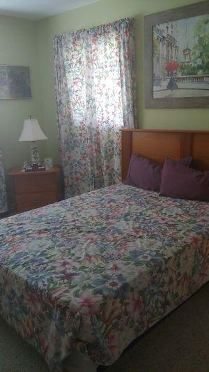 Bedroom Set for Sale in IND HBR BCH, FL