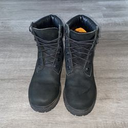 Timberland for Sale in North Las Vegas,  NV