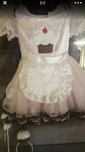 Halloween costume 2T for Sale in Malden, MA