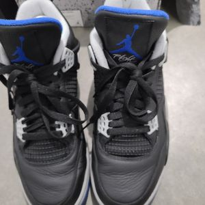 Broyal 4s for Sale in Woodburn, OR