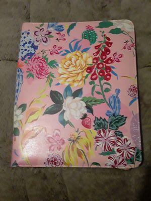 Scrapbook for Sale in Amarillo, TX