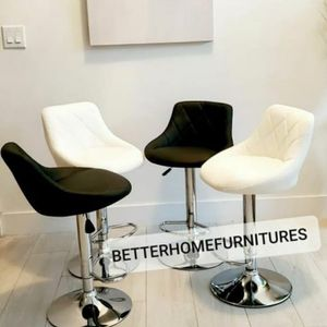 new set of bar stools for Sale in Fort Lauderdale, FL