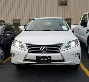 🌈RISK FREE🌈🌞🌈SUPER CLEAN LOW MILES FULLY LOADED 2015 LEXUS RX 350, 🌈🌞🌈RISK FREE SAVE MONEY $$$🌈 for Sale in Canton, MA