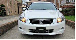 Great Shape. 2010 Honda Accord FWDWheels for Sale in Atlanta, GA