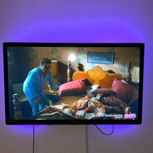 55 Inch 4K Tv for Sale in Philadelphia, PA