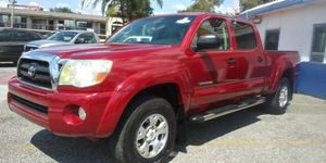2008 Toyota Tacoma for Sale in Orlando, FL