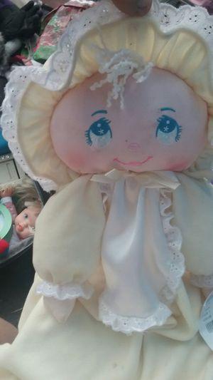 Dolly mine for Sale in Orlando, FL