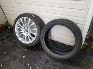 TIRES for Sale in Syracuse, NY