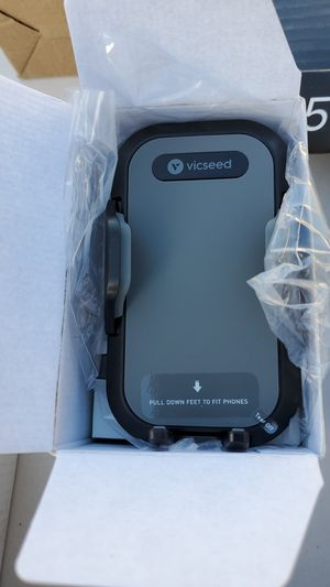 Easy clip car mount for Sale in Victorville, CA