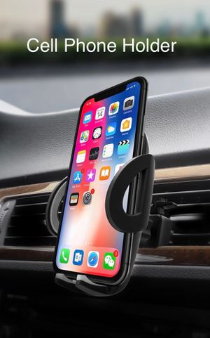 Cell Phone Holder (AirVent) for Sale in Los Angeles, CA