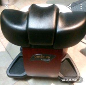 Pedicute for Sale in Lima, OH