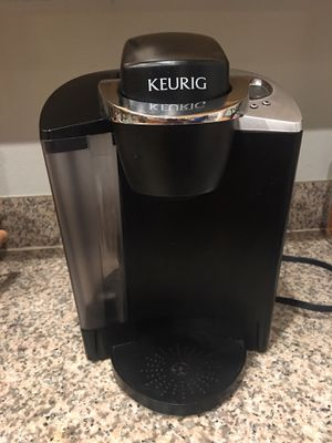 Keurig $20 for Sale in Las Vegas, NV