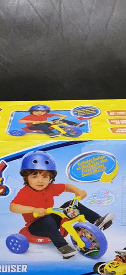 New Sealed Box Disney Junior Mickey And The Roadster Racer for Sale in Fall River,  MA