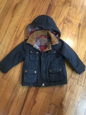 12-18 months Zara baby jacket for Sale for sale  New York, NY