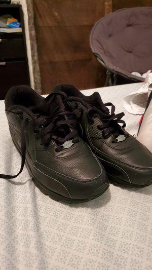 Nike airmax 90 sz 10 for Sale in Wichita, KS