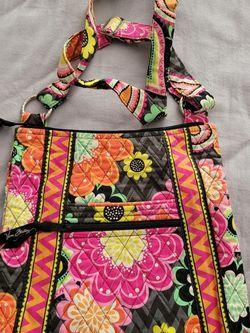Vera Bradley CrossBody Bag for Sale in Falls Church,  VA