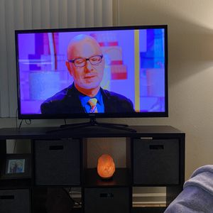 "55"" TV for Sale in Corona, CA"