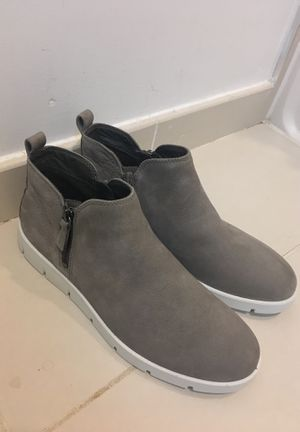Ecco Low Bootie for Sale in Washington, DC