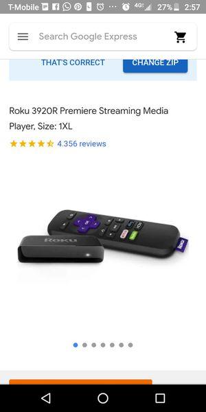 Roku for Sale in FL, US