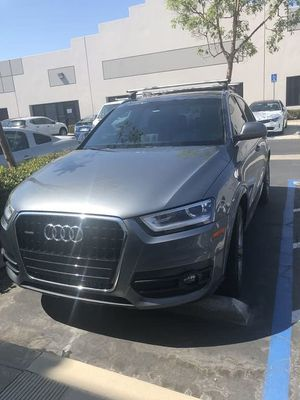 Audi Q3 Prestige SUV for Sale in San Diego, CA