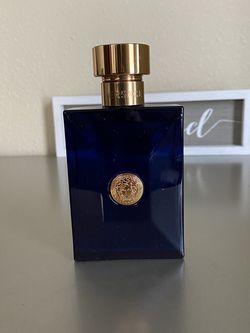 3.4 Fl Oz Versace Spay Fragrance for Sale in Granite City,  IL