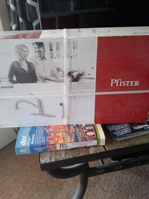 PFISTER for Sale in Scottsdale, AZ