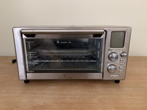 Emeril air fryer for Sale in Algonquin, IL