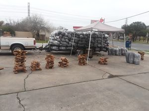 Carbon de mesquite de Tamaulipas for Sale in Houston, TX