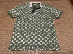 Gucci Polo Shirt Mens for Sale in Kent, WA
