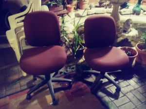 Office chairs for Sale in Amarillo, TX