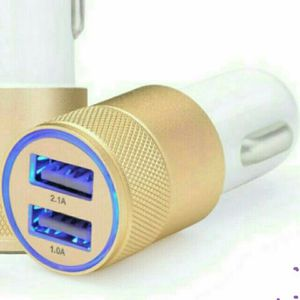 Cell Phone Car Charger 7h7gf65 for Sale in San Francisco, CA