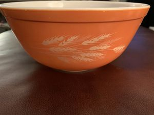 Pyrex for Sale in Stoughton, MA