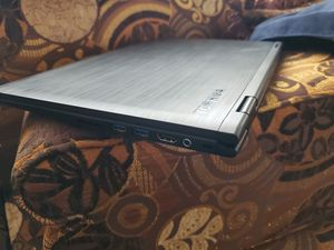 "Toshiba satellite laptop 14"" for Sale in Seattle, WA"