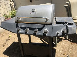 BBQ Grill for Sale in Fontana, CA