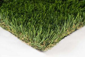 Artificial Turf 76 oz for Sale in Rancho Cucamonga, CA