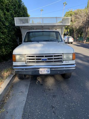 Ford 350 for Sale in Los Angeles, CA