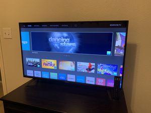 Vizio TV for Sale in Arlington, TX