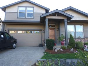 NEWER HOUSE FOR SALE!! for Sale in Gresham, OR