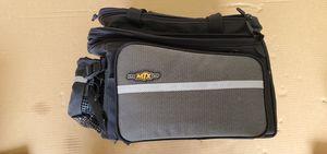 Topeak MTX bicycle bag panniers for Sale in McKinney, TX