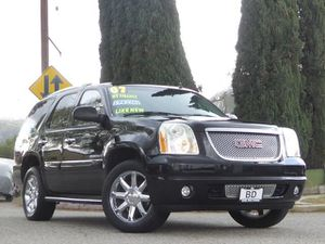 2007 GMC Yukon Denali for Sale in Sunland, CA