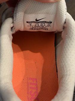 Tennis Shoes for Sale in La Vergne,  TN