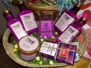 Valentines and holiday gift baskets for Sale in Springfield, OR