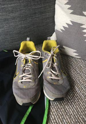 Nike Flextr cross training shoes for Sale in Denver, CO
