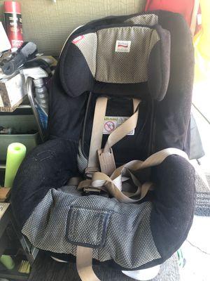 Britax Boulevard Car Seat for Sale in Everett, WA