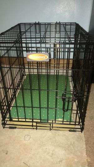Dog crate for Sale in Arnold, MO