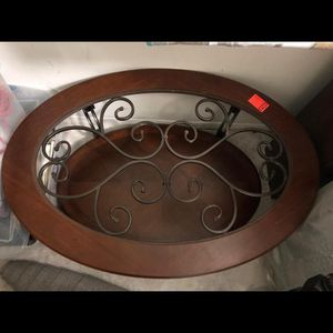 Coffee Table for Sale in Ellicott City, MD
