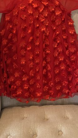 Hollywood Dress Kids for Sale in Puyallup,  WA