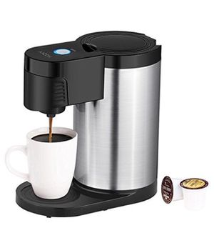 K-cup coffee maker for Sale in Chicago, IL