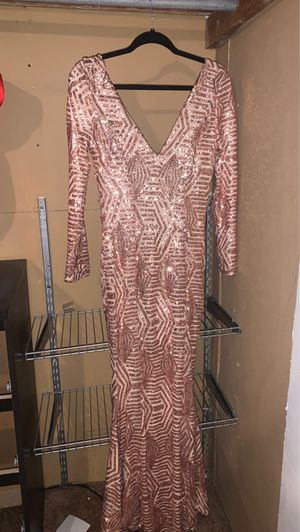 Dress for Sale in Compton, CA