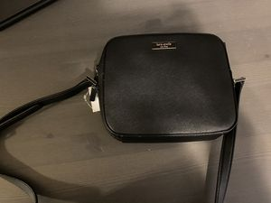 Kate Spade Purse ( Receipt available for authenticity ) for Sale in West Carson, CA